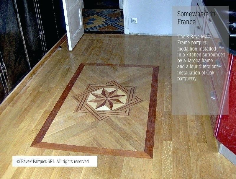 picture frame wood flooring patterns hardwood floor