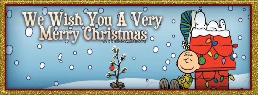 Risultati immagini per merry christmas peanuts