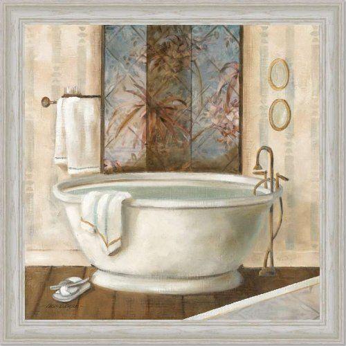 Zen Bathroom Decor Spa Bath Decor I Art Print Fra 26 95 Zen Bathroom Decor Wall Decor Amazon Bath Decor