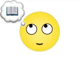 15 Perfect Emojis Every Book Lover Needs Book Lovers