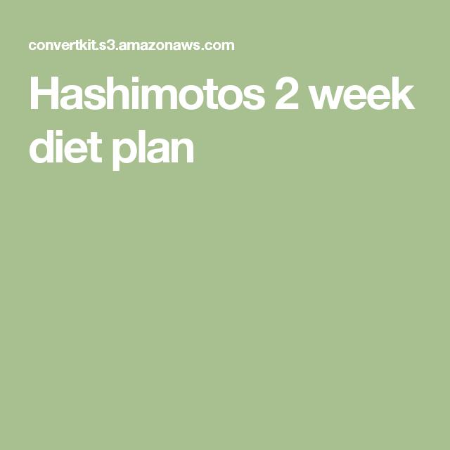 Plan diet yang sihat photo 5