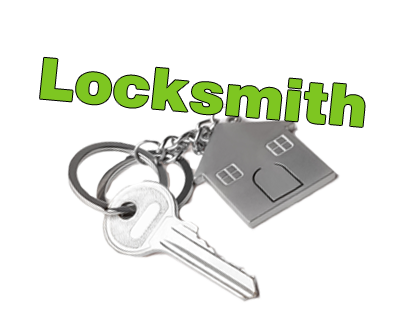 Locksmith Orem UT offers auto lockouts services, duplicate key service, and other locksmith services in UT. Have no fear, Locksmith Orem UT is here! You are always just one (801) 386-5926 call away from fast locksmith service, no matter where you are located. Locked out of your home, office or car? Call Locksmith Orem UT and get help fast.#LocksmithOrem #OremLocksmith #LocksmithOremUT #LocksmithinOrem #LocksmithinOremUT