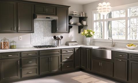 Diamond Prelude Kelby Truecolor Forest Floor Best Kitchen