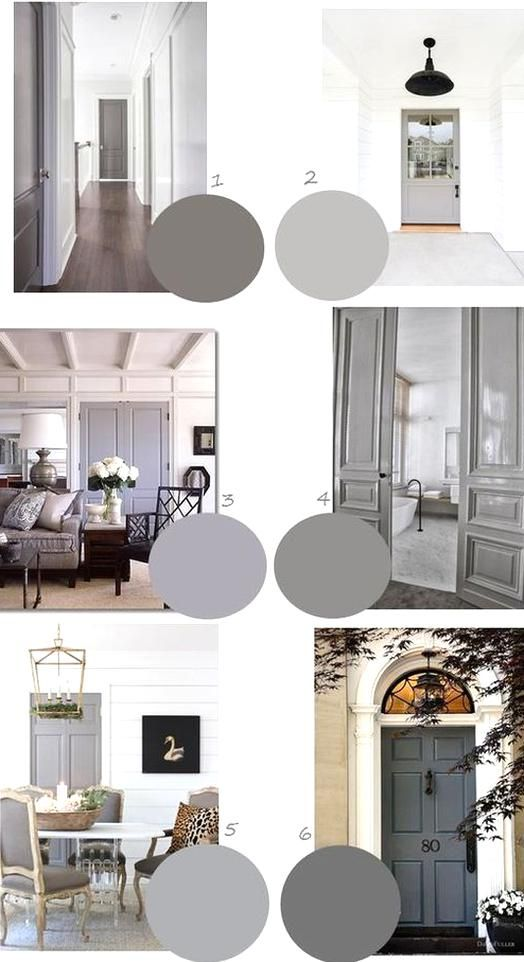 Receiving Room Interior Design: Pin On My Beautiful Collections