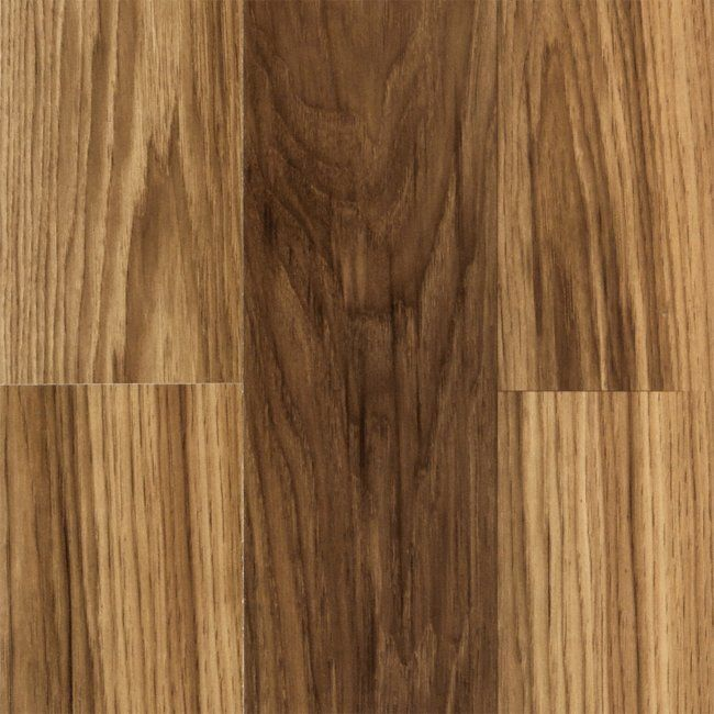 Dream Home Charisma Plus 8mm Pad Fairfield County Hickory Laminate Lumber Liquidators Hardwood Floors Flooring