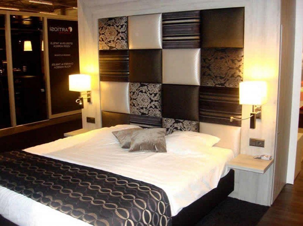 cheap bedroom decor ideas - master bedroom interior design ideas ...