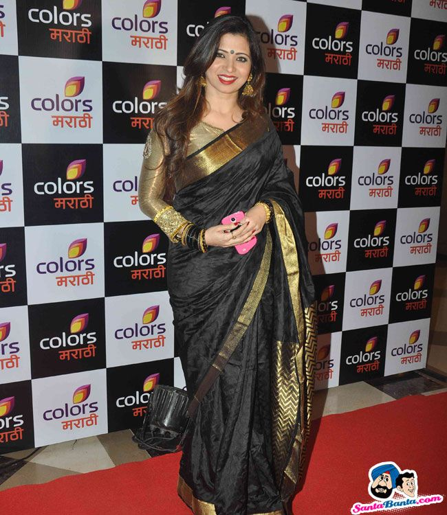 Colors Marathi Launch Picture # 300793   Bollywood pohto