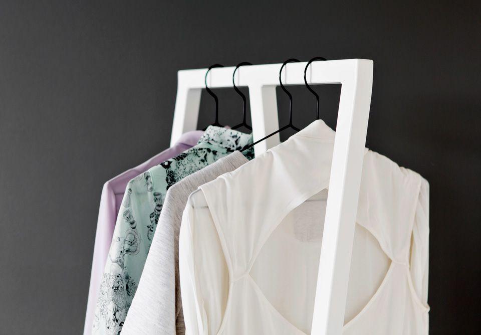 Piilota tai korosta? Esille jätetyt vaatteet kertovat sinusta ja persoonastasi. http://www.olkkari.fi/tehokkaasti-piilossa-tai-siististi-esilla/