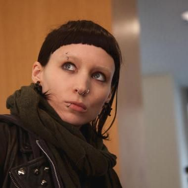 Watch The Girl in the Spider's Web Full-Movie Streaming