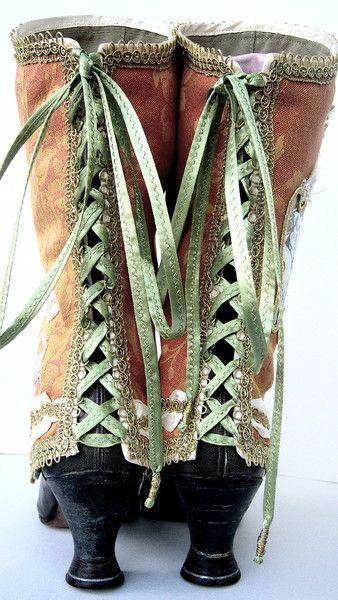 #wearableart