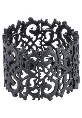 Sweet Deluxe cuff