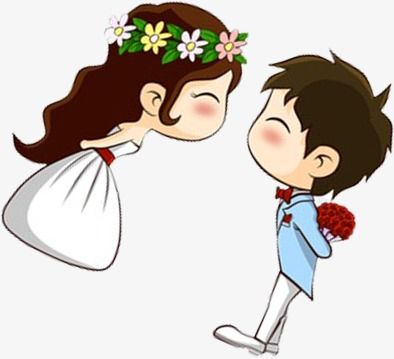Pin De Jordany Santana En Desing Pinterest Couple Cartoon