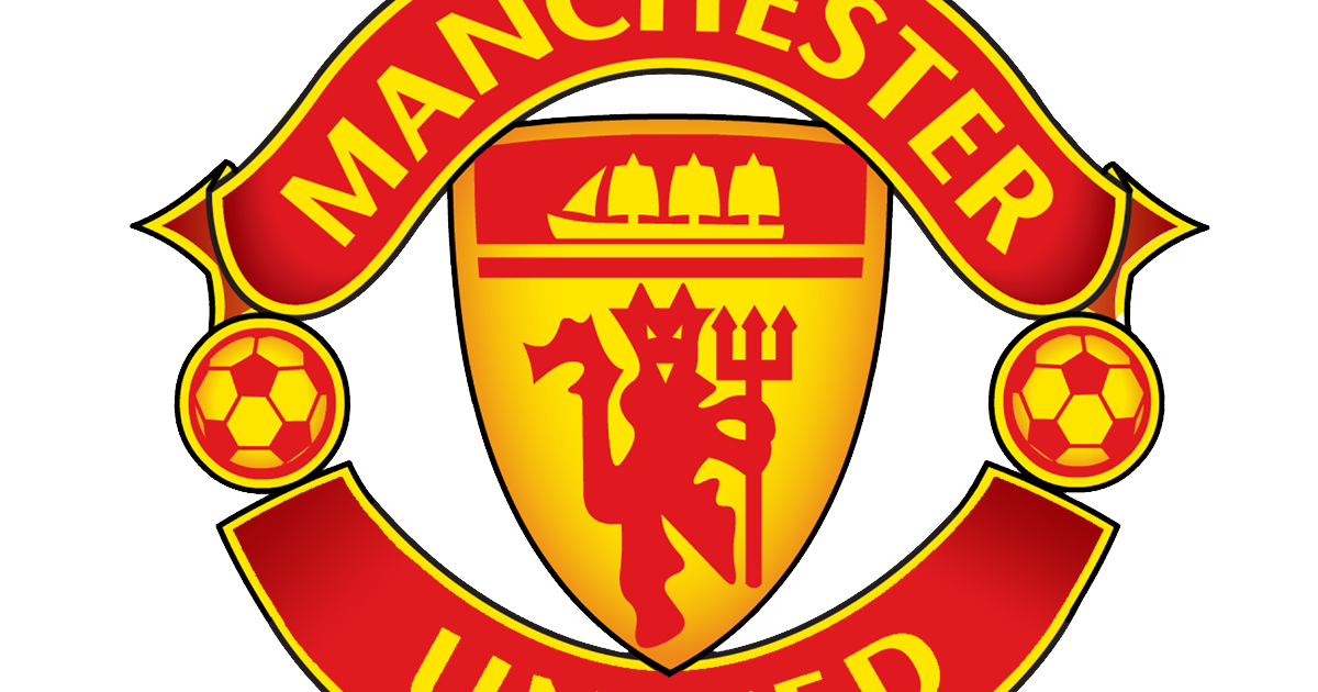 The New Manchester United Logo Png 2020 Latest Manchester Manchester United Logos Downlo In 2020 Manchester United Logo Liverpool Logo Liverpool Vs Manchester United
