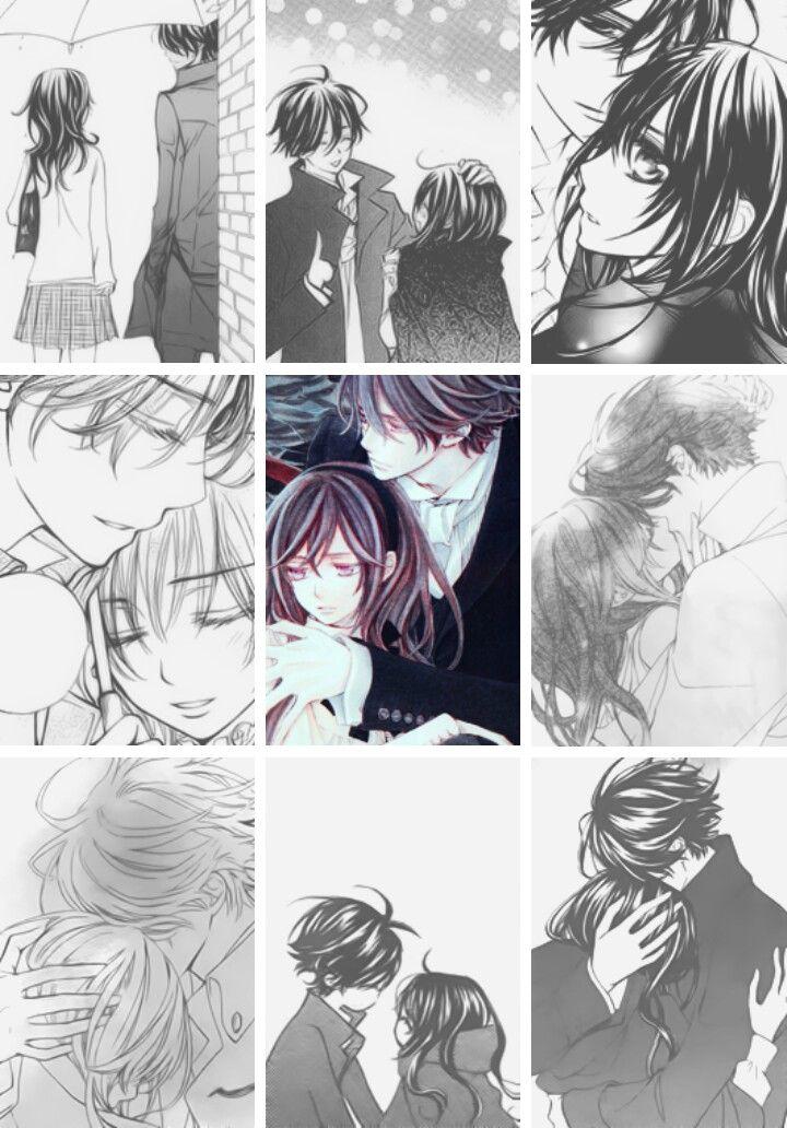 Images - Haruka memories 01