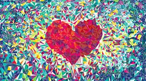 Image result for wallpaper for mobile colorful