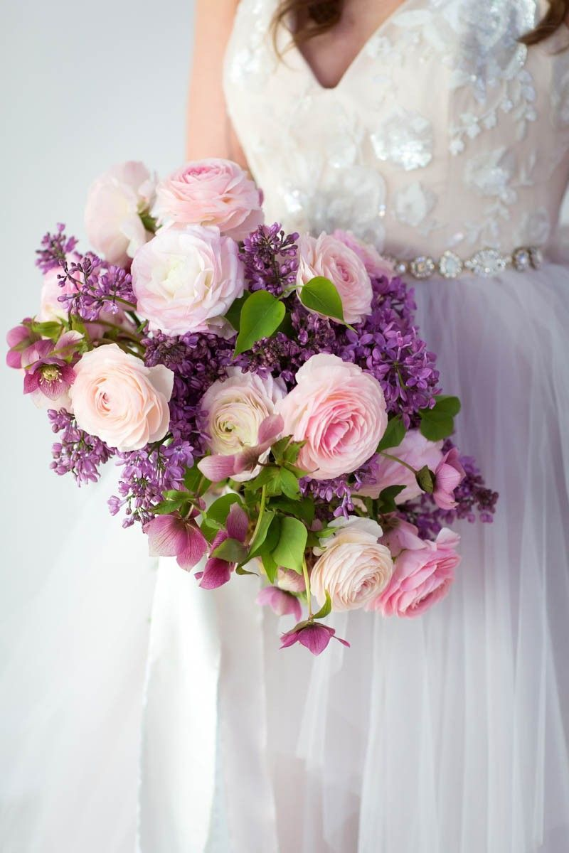 Creative and Modern Ideas Can Change Your Life Wedding Flowers