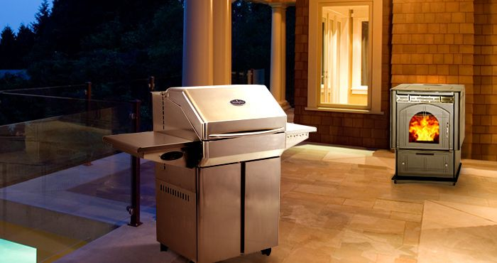 Find Grills & BBQ's Made in USA at BuyDirectUSA.com. # ...