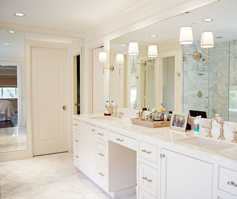 lighting for bathroom mirror. Amazing Decorating With Wall Sconces Lighting Ideas Gallery In Bathroom Traditional Design For Mirror