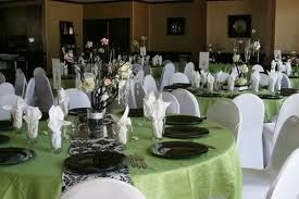 Backdrops Linens Home Chicago Chair Covers Decor Wedding Event Decor Dinner Room