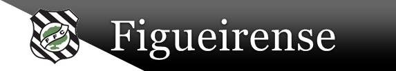 Figueirense: Figueirense pode vir à Lages para disputar partida pelo estadual