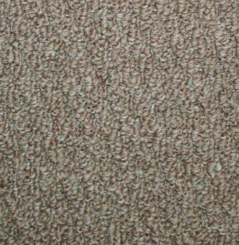 Citation Bayside Indoor Outdoor Carpet, Brown Outdoor Carpet Menards