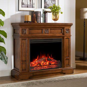 Costco Sheridan Electric Fireplace By Muskoka Electric Fireplace Corner Gas Fireplace Fireplace