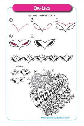 Ow Lies Zeichnen Texturen Pinterest Muster Malen Schöne