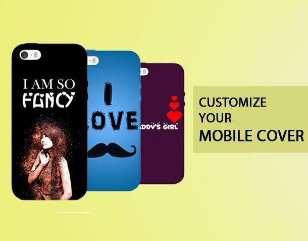 promo code 506ea 292da customize-your-mobile-cover-winkeryo | mobile cover | Mobile covers ...