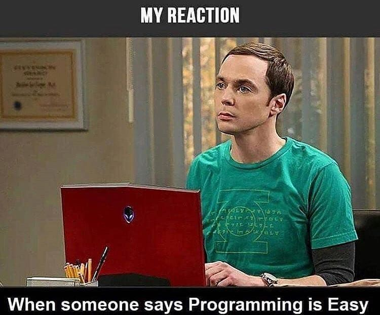 coder developer programmer geek engineer gamer nerd
