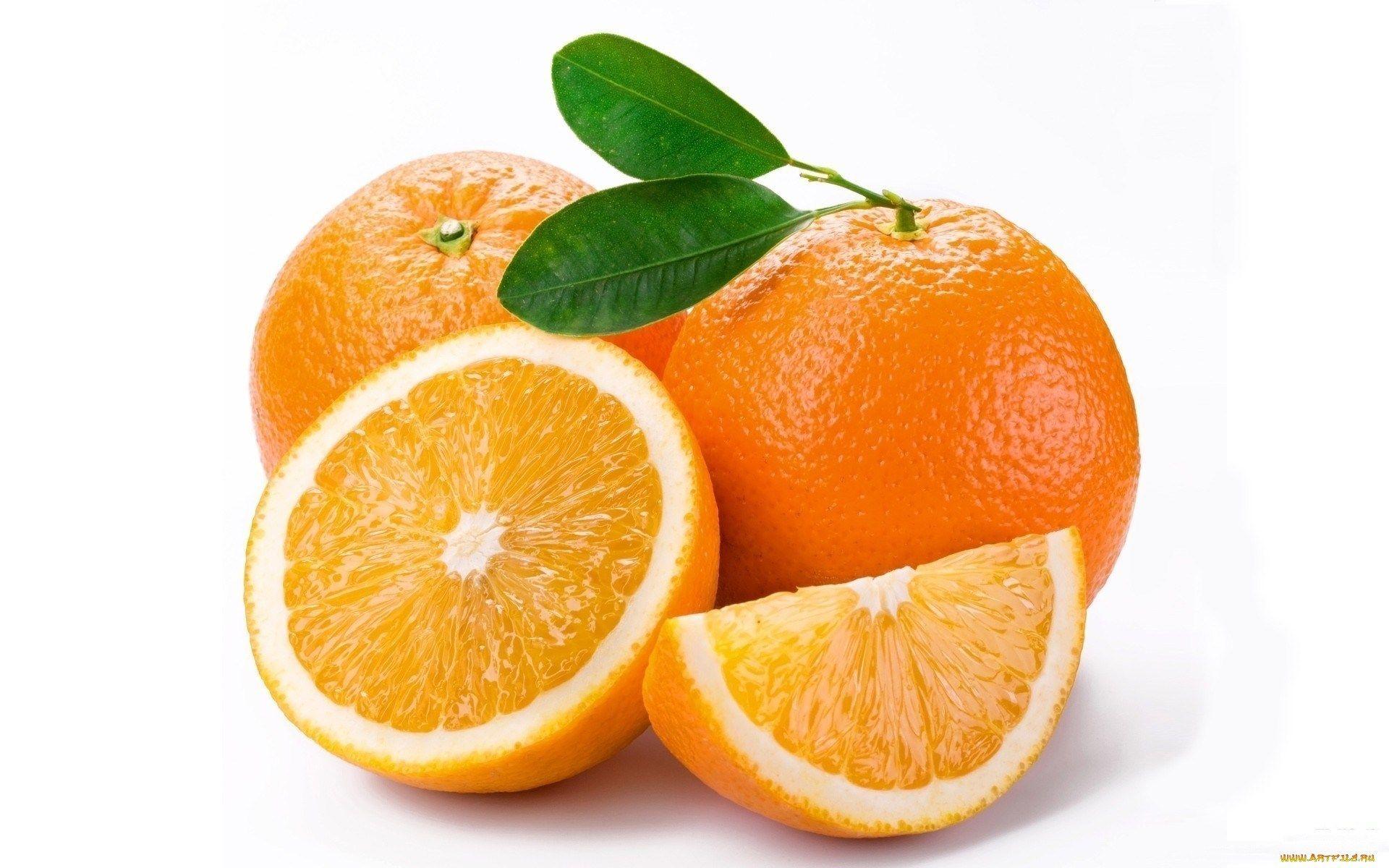 Kingston Young Orange Backgrounds For Laptop 1920x1200 Px Orange Fruit Orange Fruit