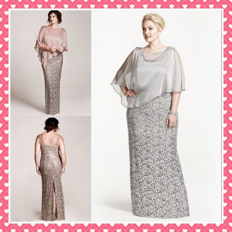 Braut kleid online shop