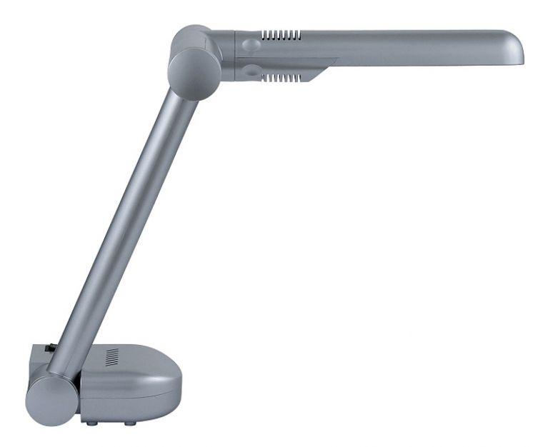 lampa de birou gri JACK 4496 marca RabaLux Table lamp