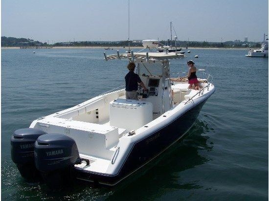 Jacksonville, FL   boats   Boat, Used boats, Type