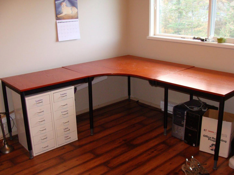 Diy Woodworking Ideas Diy Schreibtisch Ideen Diy Schreibtisc