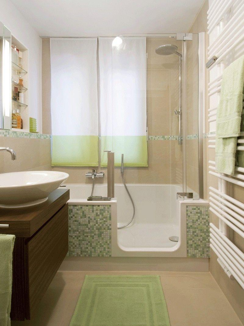 Kleines Bad Renovieren Munchen Dekoideen Bad Selber Machen
