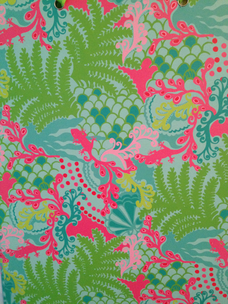 401eec0e0e8474 lily lily lily lily Doodle Inspiration, Color Patterns, Print Patterns, Lilly  Pulitzer,