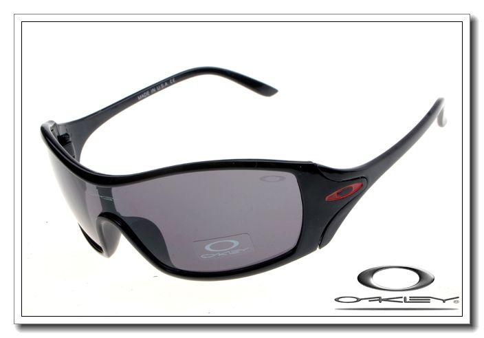 grosir Oakley kacamata dart women A09