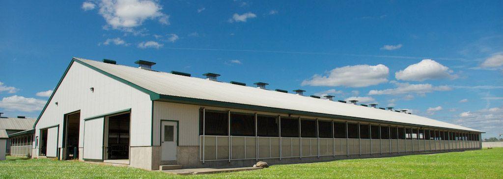 Natural Ventilation Natural Ventilation Roofing Attic Vents