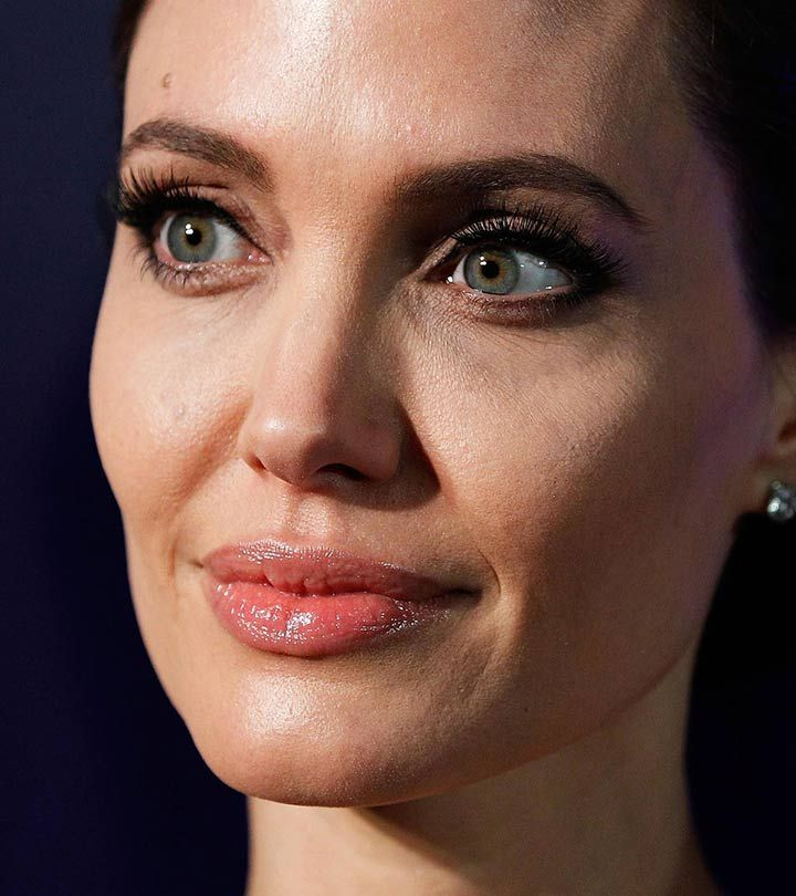 5 most famous celebrities with tattooed eyebrows eyebrow