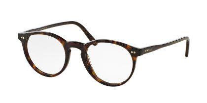 7e80fc24ee9 Polo PH2083 Eyeglasses Ralph Lauren Hombre