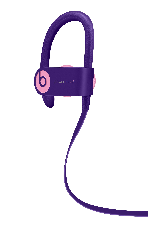 Beats Powerbeats3 Wireless Earphones Beats Earphones Wireless Wireless Earphones Earphone Wireless