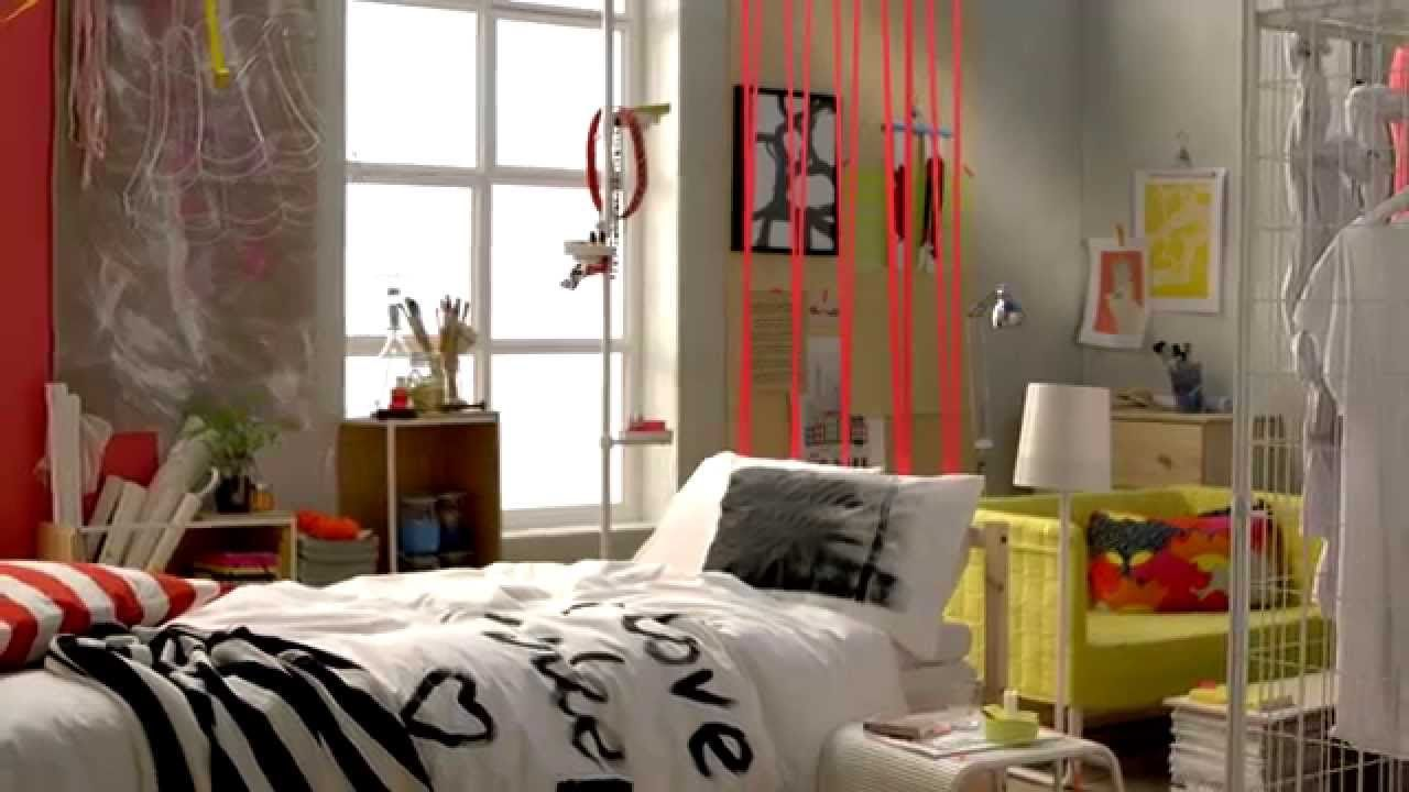 Ikea room divider youtube ideas pinterest ikea room divider