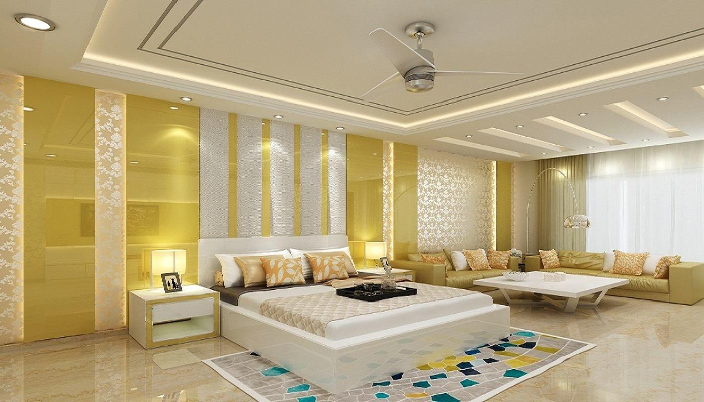 Best Interior Designers In New York City Ny Metro Area With