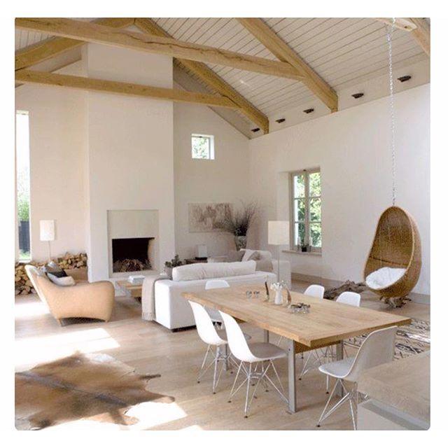 Bonne fin de week end les filles design ideas - Maison moderne toronto par studio junction ...