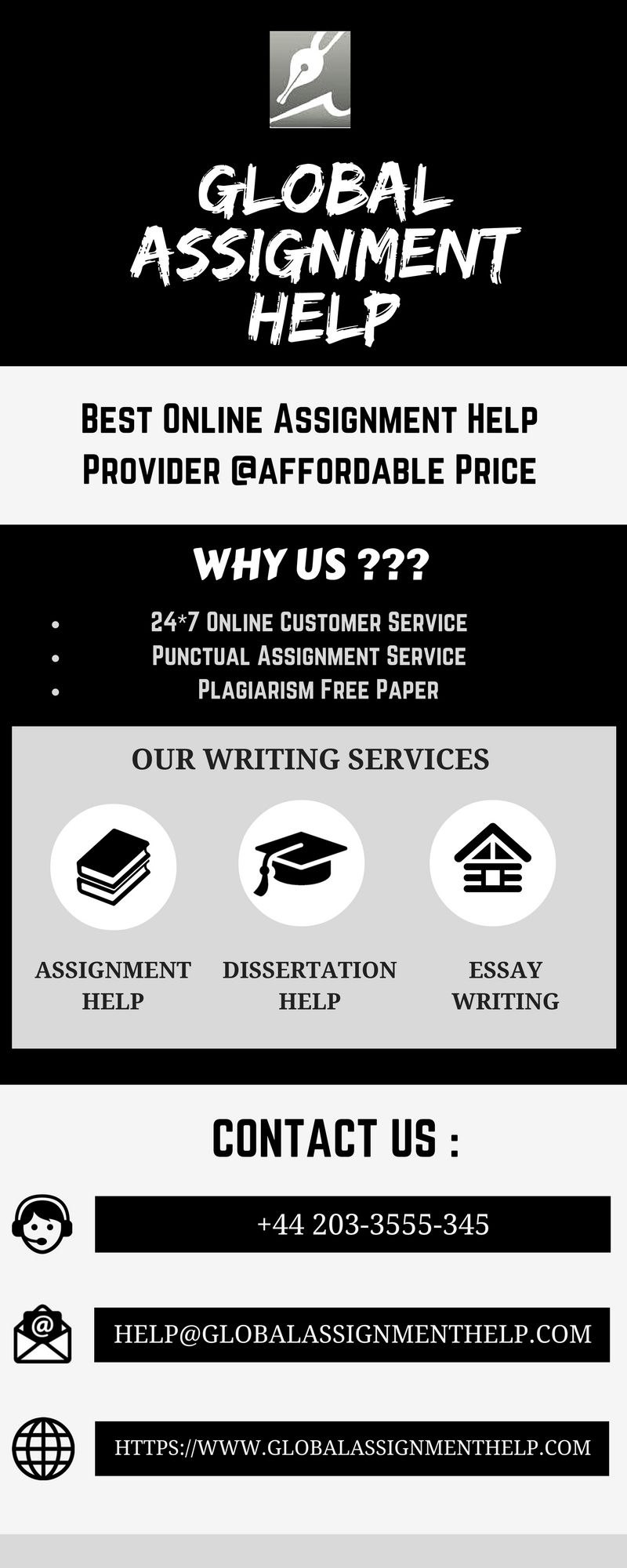 Exemplification Essay Abortion Should Be Legal Essay Studying In University Prompts