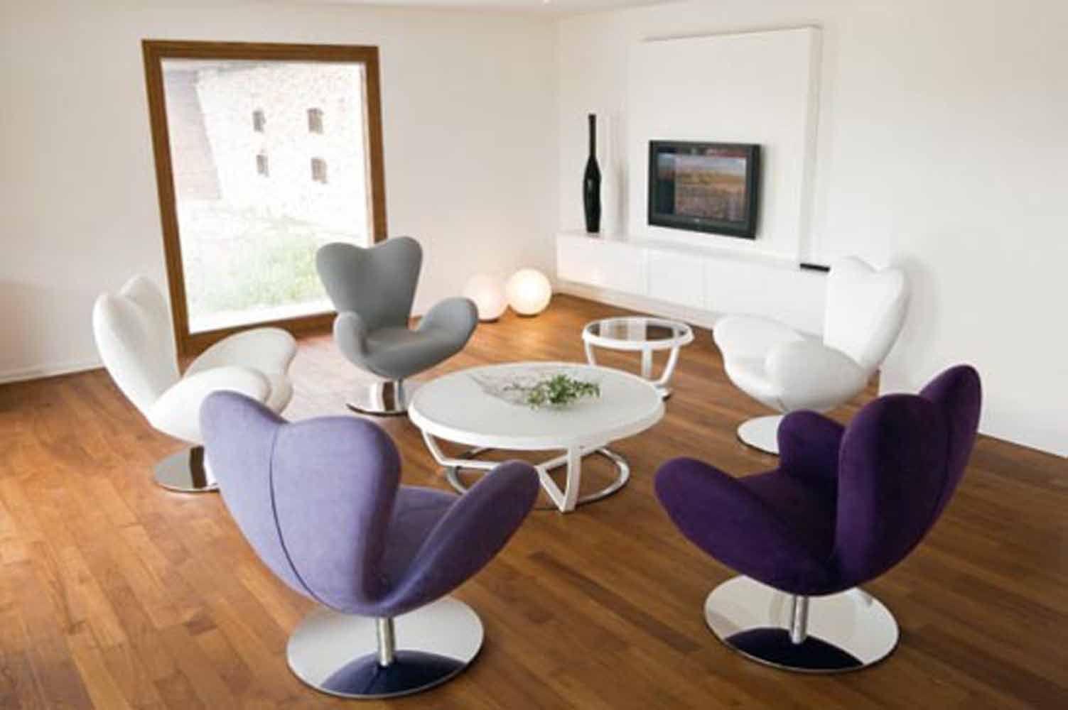 Mitte jahrhundert kinderzimmer wählen sie die wohnzimmer stühle sind ideal für ihr zuhause moderne