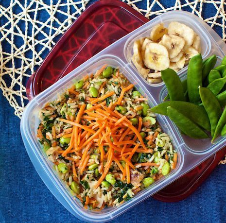 Adult bento lunch box ideas for work for a man or your big kids adult bento lunch box ideas for work for a man or your big kids forumfinder Images