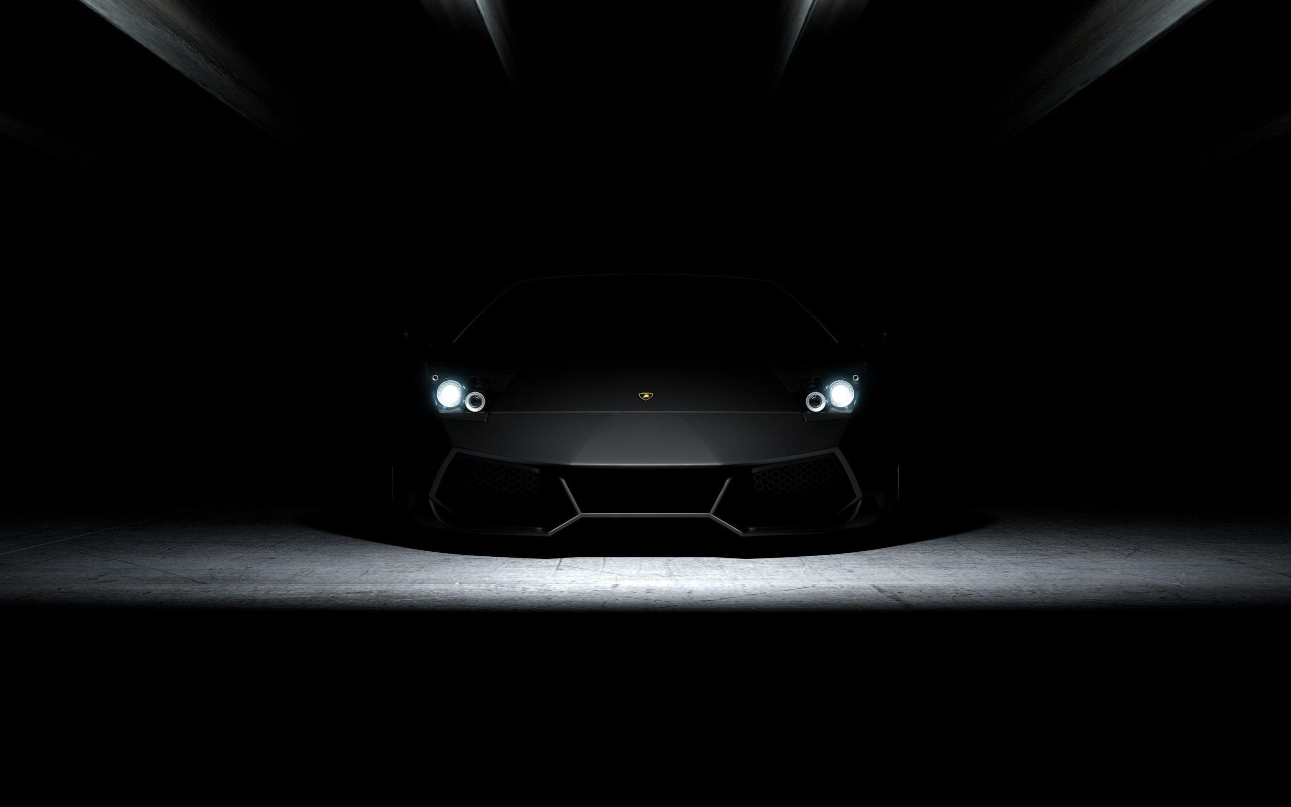 Favhdwallpapers Com Lamborghini Aventador Wallpaper Sports Car Wallpaper Sports Car