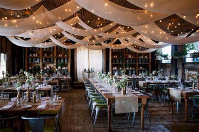 Unique Wedding Venue Design Ideas 16 Wedding Decor Ideas Wedding