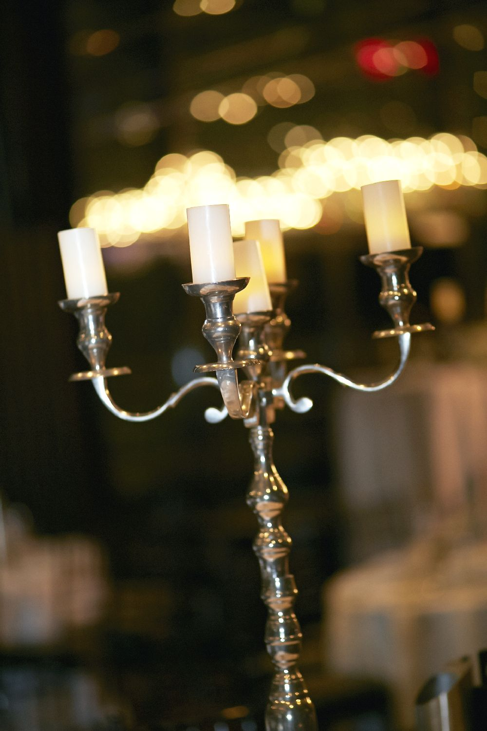 Wedding Centerpieces | itakeyou.co.uk